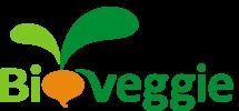 ผักเม็ด ไบโอเวกกี้ Bioveggie